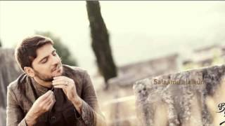 Sami Yusuf - Salaam - Lyrics