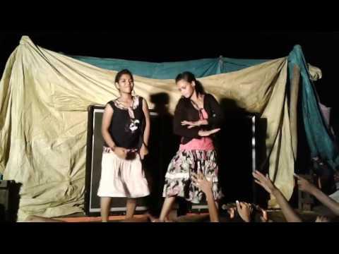 Xxx Mp4 Telugu Hot Midnight Recording Dance 3gp Sex