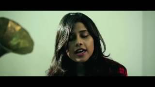 My Favorite  - Meri Bheegi Bheegi Si - Mone Pore Ruby Roy (Cover)
