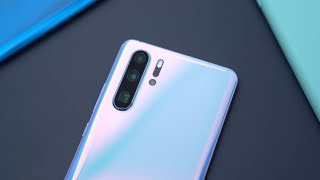 Pengen beli Huawei P30 Pro karena kameranya? Yakin?