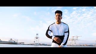 Austin Martin - Quarterback Ft Young Chop x Pok Chop