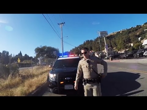 COP TRYING TO STOP RIGHT TO FILM | POLICE PULLOVERS | [Episode 2]
