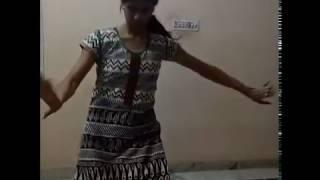 Intezaar Intezaar Mujhe Mere Yaar Ka Dance Video Song | Hindi Movie Song Dance