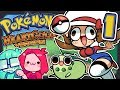 Download Video Download FOR REAL THIS TIME! / Pokemon Heart Gold / Jaltoid Games 3GP MP4 FLV