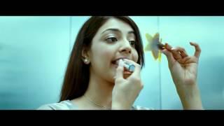 Aarya 2   Uppenantha Video   Allu Arjun   Devi Sri Prasad