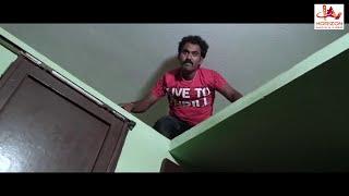 Latest Tamil Movie 2017 | Sasikumar | Tamil New Releases Movie 2017