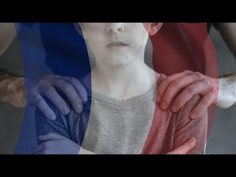 Xxx Mp4 França E Pedofilia Eu Menti 3gp Sex
