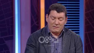 Ora News – Erl Murati: Çfarë qëndron pas vendimit të Bashës për të djegur mandatet