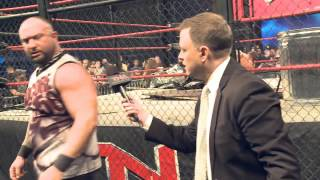 #IMPACT365 What Happened after TNA Lockdown Went Off The Air