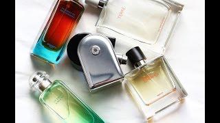 2017 Ilkbahar TOP 10 Designer Parfumleri