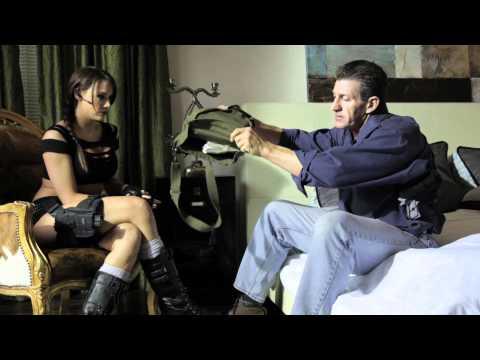 Xxx Mp4 Tomb Raider XXX An Exquisite Films Parody Trailer 3gp Sex