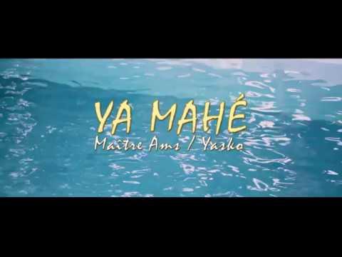 Xxx Mp4 Maître Ams Ft Yasko Ya Mahé Clip Officiel 3gp Sex