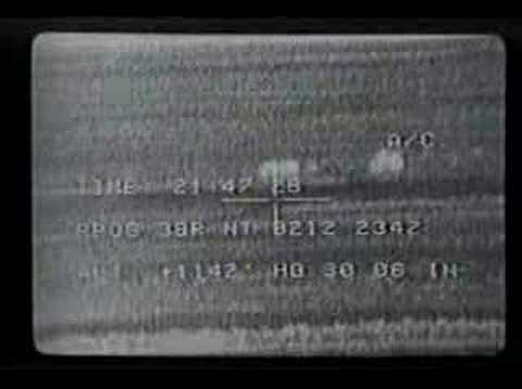 AH 64 friendly fire incident 1991