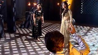 Naagin 12th January 2016, Shesha & Shivanya PLOT To KILL Shailesh Mathur