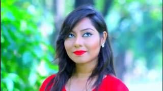 Bangla new Music Video Ek Polok by Tausif 2016