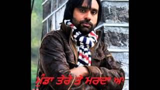 Babbu Maan all songs collection Part1