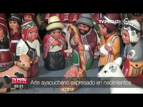 Xxx Mp4 Ayacucho Llaqtapi Navidad Raymiman Kayllaña Kaptin Imapas Retablo Rantipakuy Qallaykarparin 3gp Sex