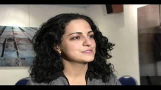 Master in Marketing Management - Project Work Villa Massa