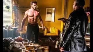 X-Men: Przeszłość, która nadejdzie CAŁY FILM PL