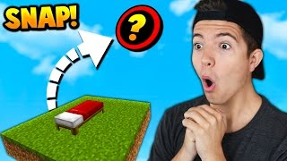 WE'VE WAITED SO LONG FOR THIS!   Minecraft BED WARS