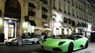 اجمل سيارات الجزائر