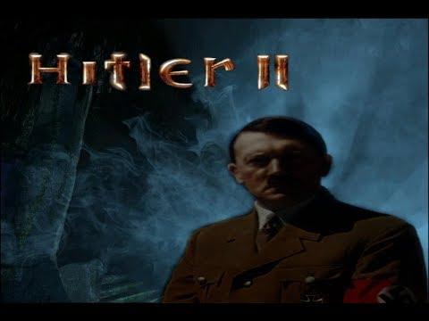 HITLER 2: Returning