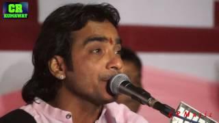 64 जोगणिया भवानी rajasthani sangeeth bhajan | mahendra singh rathore | lives from nimaj