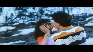 Saachi Kaho Humse Tumko Kitna Pyar Hai [Full Video Song] (HQ) - Saajan Ki Baahon Mein