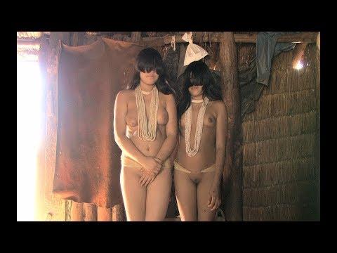 Xxx Mp4 Wild Tribes Often Naked African Aboriginal Village Of Naked Indigena Full Documentaries Live 24 7 3gp Sex