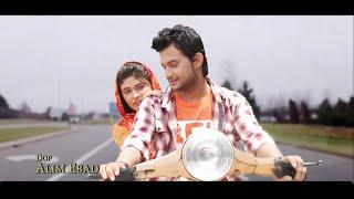 Bangla Latest Song 2015 Bazi By Belal Khan Exclusive