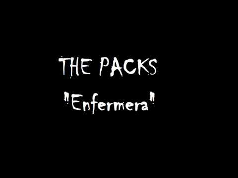 Xxx Mp4 The Packs Enfermera 3gp Sex