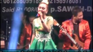 D'Best Group Andini Siswanto - Bukan Cerita Dusta