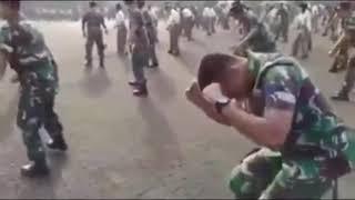 Wasukuma siyo wa kuchezea ..Tazama bongo fleva yao.