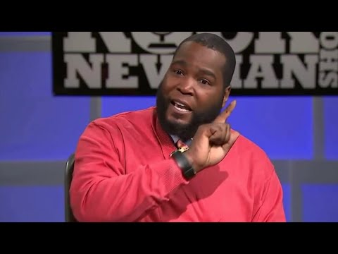 Xxx Mp4 Dr Umar Johnson S School Announcement Separating Facts From Fiction Panel Discussion 3gp Sex