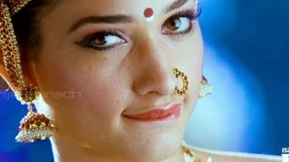 Extraordinary Full Video song HD - Cameraman Gangatho Rambabu - Pawan Kalyan, Tamanna