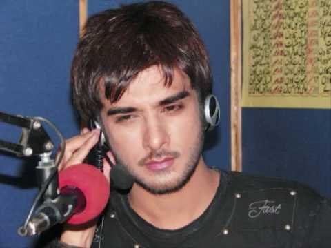 Imran Abbas s Exclusive FM 92 Interview By Dr Ejaz Waris 1