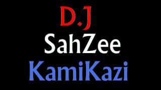 Desi Girl (Ignition) Remix