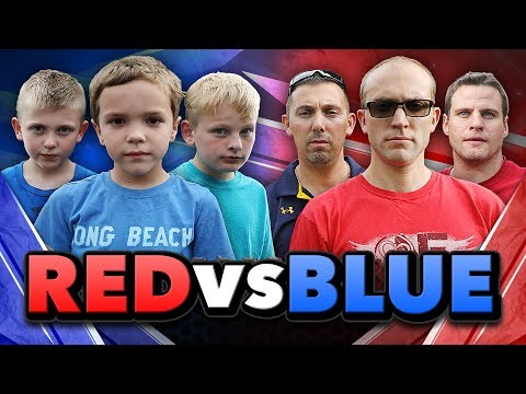 Xxx Mp4 Nerf War Red Vs Blue 3gp Sex