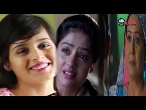 Xxx Mp4 Diya Baati 2 संध्या की बेटी कनक हैं विलेन संध्या की होगी वापसी Kanak Is Sandhya's Daughter 3gp Sex