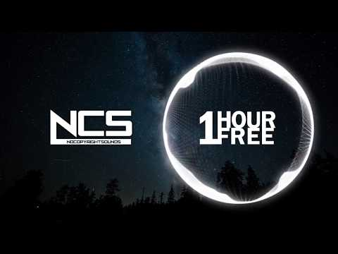 HALCYON - RUNAWAY (feat. VALENTINA FRANCO) [NCS 1 Hour]