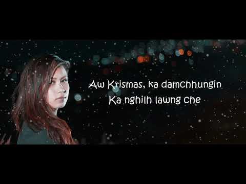 Xxx Mp4 Felfeli Hmar Ft Marin A Aw Krismas 2017 3gp Sex