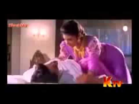 Savita Bhabhi Seducing First Night Desi Hindi Indian Movies 2013 Full Movies Chudai Desi