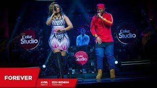 Coke Studio Africa Episode 3