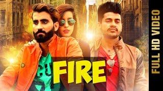 New Punjabi Song - FIRE    M RAFI    New Punjabi Songs 2017