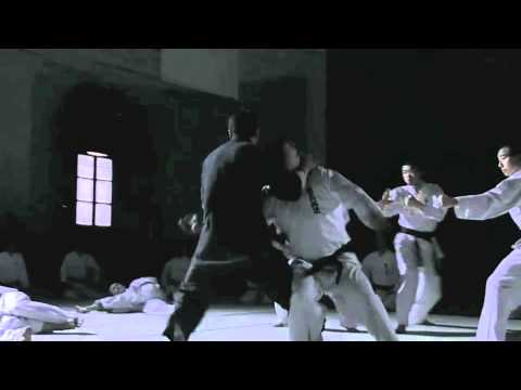 Xxx Mp4 Ip Man Tribute 3gp Sex