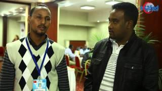 Somali Güvenli Annelik Eğitimi