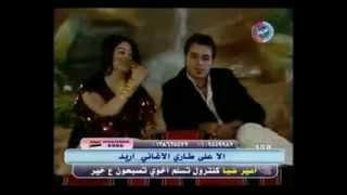 نسخة من حسين السلمان لعبر على تركيا   YouTube