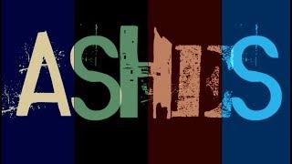 Shey Amare | (সে আমারে) | Zunayed Evan | By Ashes Band