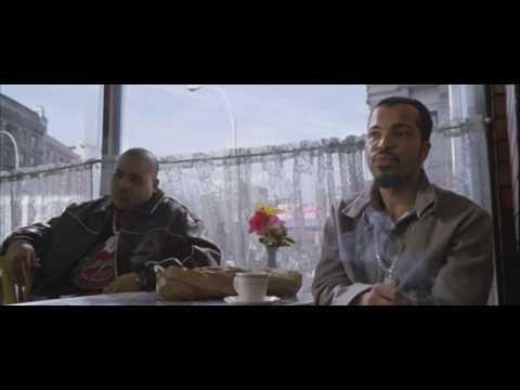 Xxx Mp4 Shaft 2000 John Shaft Meets Peoples In Coffeeshop Scene HD 1080p 3gp Sex