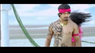 Bangla Movie Song Ochena Chile   YouTube